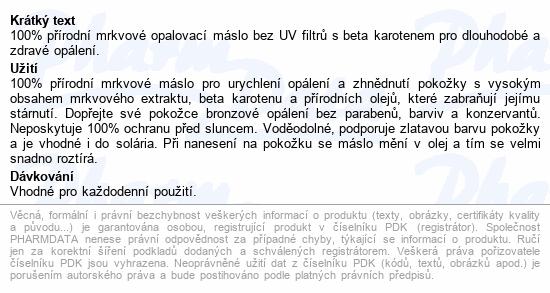 kratky.php-2